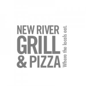 new-river-grill0logo